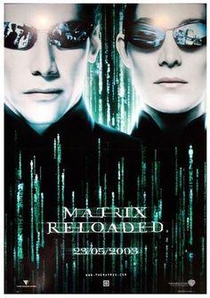 705 Fantastiche Immagini Su Film Film Posters Cult Movies E Movie