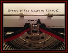 Famous Quotes on Vintage Typewriter, Prints ~ Customizable by VintageExpression702 on Etsy