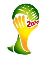 #FootballWorldCup2014Results  Chile 2 - 0 Spain  Uruguay vs England-9:00pm Today  Check the complete schedule including results, fixtures and groups at https://www.playcasino.co.za