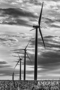 Windpower | Flickr - Photo Sharing!