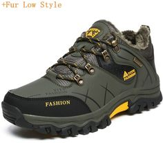 c045775020997 Best aliexpress men shoes winter. Here s a board of the best mens shoes  from Aliexpress
