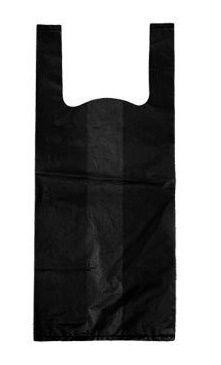 5000 x Biodegradable Dog Poo Bags Dog Poop Bag//Waste Bags Black Tie Handle