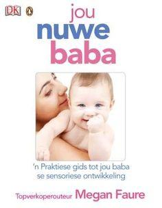Jou Nuwe Baba