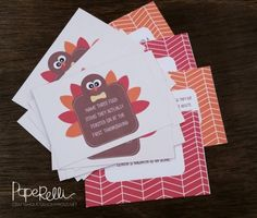 Turkey+Trivia+Cards+by+Paperelli