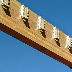 black integrated led solar post deck cap 6x6 aluminum cambridge 2 pack cambridge solar and decking