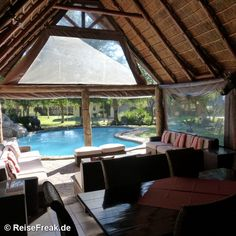 Über Instagram hier eingefügt Mein neuester Artikel: #Ditholo #GameLodge  http://ift.tt/1ZNAWt1 - Malariafreie #Wildreservate in #südafrika #southafrica #malariafree #gamereserves #wb1001rb #wbesaesa @south_africa_through_my_eyes #wbpinsa #safari #photographicsafari #urlaub #holiday #photooftheday #reisen #afrika #africa #travelblogger #germanbloggers #reiseblogger #safarilodge #malariafreesafari #gamereservesouthafrica #africa_nature #nature_africa @ditholo #luxurysafari