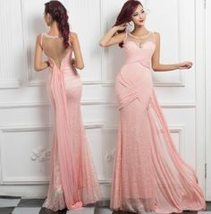 aeefeaf4d61a Click to Buy    New Fashion Mermaid O-Neck Sleeveless Off the