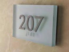Image result for condo unit signage