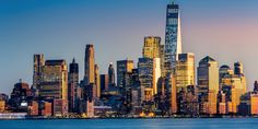The Unknown New York: 10 Surprising Tours New York Must See, Willis Tower, San Francisco Skyline, Trip Advisor, Wanderlust, Nyc, Tours, Building, Cityscapes
