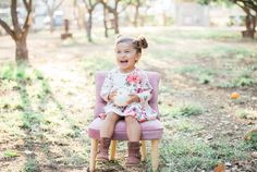 Lifestyle Family Photographer | Children Photography