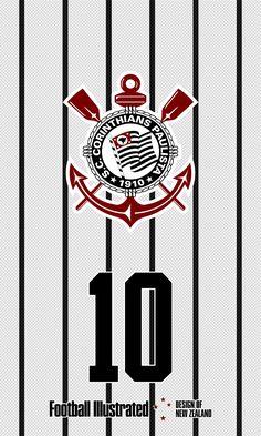 Sport Club Corinthians, Sports Clubs, Neymar, Pop Art, Calendar, Holiday Decor, Samsung, Wallpapers, Times