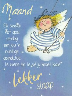 Good Night Messages, Good Night Quotes, Christian Poems, Evening Greetings, Good Night Blessings, Goeie Nag, Afrikaans Quotes, Good Night Image, Special Quotes