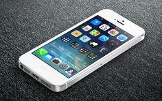 iOS 7 Themes – iOS 6のiPhoneやiPod touchをiOS 7風にする方法 http://ichitaso.com/jailebreak/ios-7-themes-ios-6-iphone-ipod-touch/