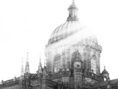 Salamanca, Mery Weather photography. Travel, Viajes