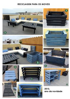 furniture of pallets Visit us @ http://www.freecycleusa.com/