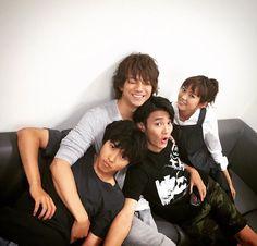 @kento.yamazakiのInstagram写真をチェック • いいね!4,677件