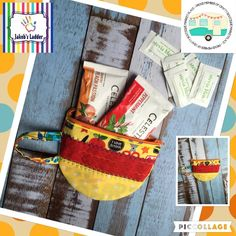 (1) Crafty Boutique Marketplace May 1, Stevia, Crafty, Boutique, Boutiques