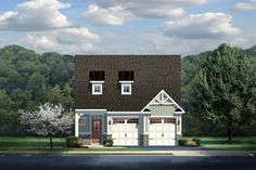Find the Monocacy Home Model at The Overlook In West Fenwick in West Fenwick Island, DE. NVHomes.com is the #1 new Home Builder offering fine craftsmanship and exquisite details for over 60 years.