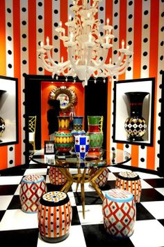 Join me in Paris January 24 – 28 2014 for the Spring Collection- this is the perfect time to book an Antiques Diva Paris flea market tour! F...