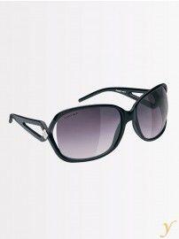 Buy #Fastrack #Women P150BK3F #Sunglasses @YuvaStyle India