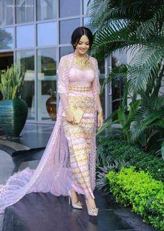 2017 Academy shwe hmone yati