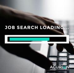Net, Job Search, Design