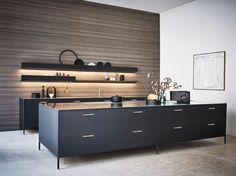 Die 5619 Besten Bilder Von Design Disen0 Kitchen Interior