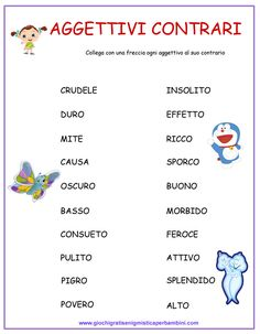 What is there to like when learning a foreign language? Imagine that you are learning the Italian language right at your own living room. Considering the numerous simple methods of learning Italian today, would you rather sit in your Italian Verbs, Italian Grammar, Italian Language, Elementary Teacher, Elementary Education, Primary School, Italian Courses, Sign Language Alphabet, Effective Leadership
