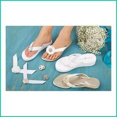 Exhibitor-Indaba Bridal Faire Birkenstock, Bridal, Sandals, Shoes, Fashion, Slide Sandals, Moda, Shoes Sandals, Zapatos