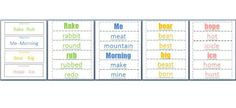 Dictionary Skills (using guide words)  Game to play with your class - free download!   # Pinterest++ for iPad #