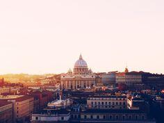 A day in Vatican City! | The Jaren Wanders http://thejarenwanders.com/2017/06/21/day-vatican-city/