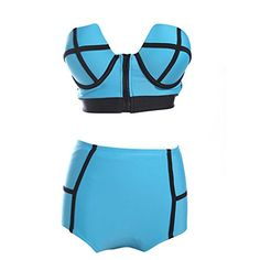 Losorn Women's New Fashion Women Swimsuit Swimwear Bathing Suit  https://www.amazon.com/gp/product/B00SSY5LYA/ref=as_li_qf_sp_asin_il_tl?ie=UTF8&tag=rockaclothsto_bikini-20&camp=1789&creative=9325&linkCode=as2&creativeASIN=B00SSY5LYA&linkId=e6484fa4831bb6ce6037aadd12bb6afc