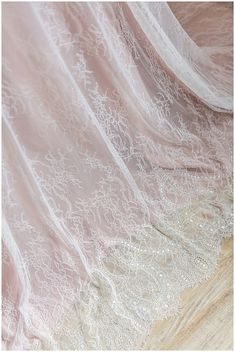Beautiful, floral/ornament Lace Fabric , very soft OFF-WHITE Chantilly Lace (CLC-17006) Perfect for dress making, bridal wear, wedding gown, bodice, boleros, lingerie Sold as 3 METER PIECE Width: 153 cm / 60.23 inch ❀❀ This lace fabric is soft and romantic ❀❀ ❀❀ IMPORTANT -