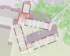 Krabbesholm-Denmark_Art-Architecture-Design-School_Mos-Architects_dezeen_3_1000.gif 1.000×802 pixels