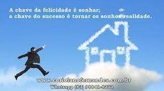 visite o site www.coriolanofernandes.com.br