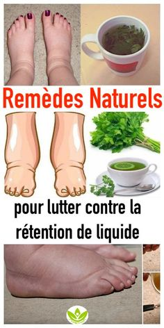Since fluid retention is a symptom of other conditions, it is important to obtain a medical diagnosis, and to take steps to fight it naturally from home. Fluid retention is an ailment that many people Diet And Nutrition, Health Diet, Health Eating, Health Care, Healthy Breakfast Recipes, Healthy Tips, Health And Fitness Tips, Health And Beauty, Herbal Remedies