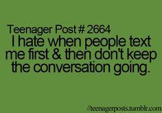 lol, post, teenage, teenager post, true