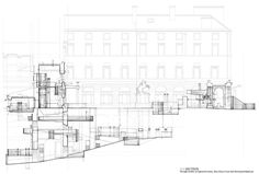 Presidents Medals: Drawing Discrepancy - Landscapes of Preservation