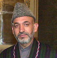 Karakul (hat) - Wikipedia