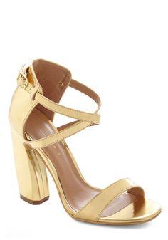 skate #fun #girl #fashion Globetrotter in Heels | http ...