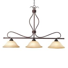 elk chadwick 1 light 13 inch oil rubbed bronze pendant ceiling light elk lighting elk and oil rubbed bronze