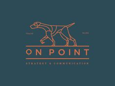 25 Brilliant Logo Designs | From up North