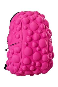 Madpax Bubble Gumball Full Pack Hautelook