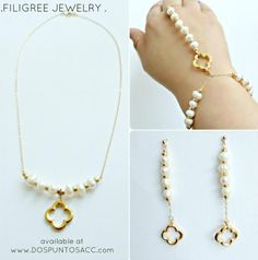 Stunning #handmade #freshwater #pearls #jewelry with 14k & 20k #gold details! more items to come!!