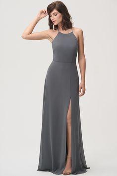 e9411ed0929 33 Best Plus-size Bridesmaids Dresses images