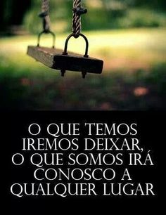Para Refletir Best Quotes, Life Quotes, Reflection Quotes, Therapy Quotes, Special Words, Magic Words, More Than Words, Good Vibes Only, Quote Of The Day