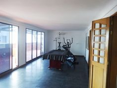 Quiet but Close, Great Value El Poblado Penthouse | FAR International