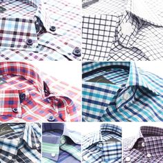 Gentlemen it's the perfect time to check on these classics!  Checks on sale - 16Stitches.com/sale  #menswear #mensstyle #mensfashion #summer #style #fashion #trend #trendy #shirts #luxury #formal #fb #formals #formalwear #classy #classic #classymen #dapper #dappermen #instalike #instagood #sale #mumbai #india #diwali #gifting