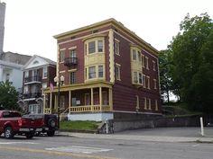 326 Main St, Geneva, NY 14456 | MLS #R1347680 | Zillow