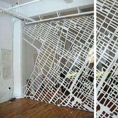 separadores-vidrio-8.jpg (500×500)
